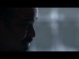 ������ ���� 8 ����� 11 ����� - LostFilm